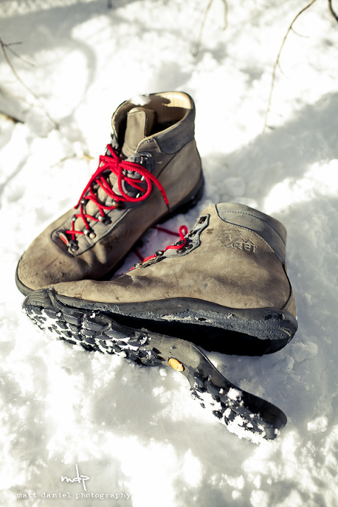 MD Boots-6