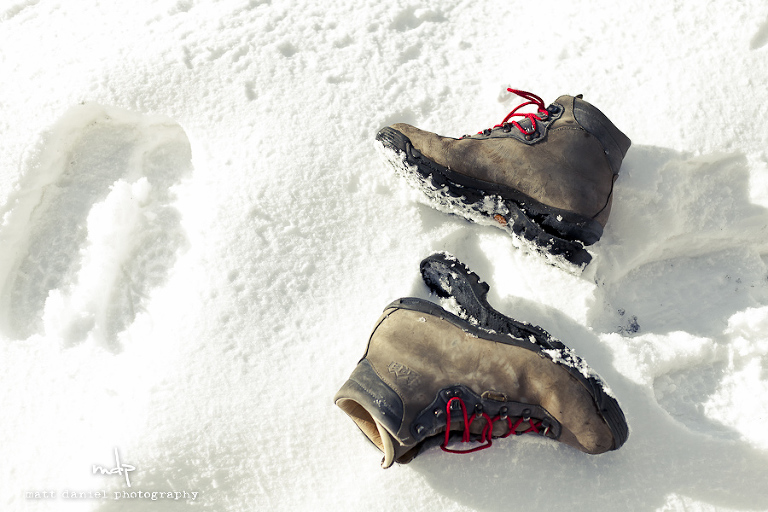 MD Boots-7